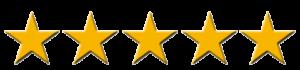 gold_stars1