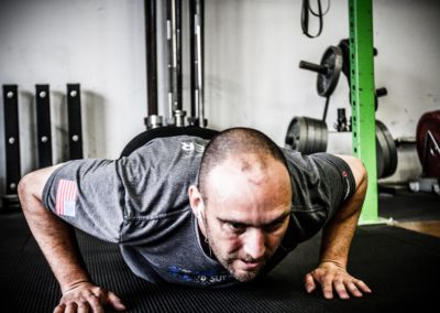 male_push_up
