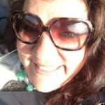 Cheri_Testimonial